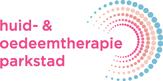 Huid- & oedeemtherapie Parkstad Logo