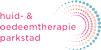 Huid- & oedeemtherapie Parkstad Mobile Logo